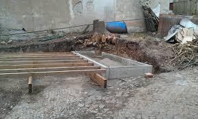 grillplatz bauen garten u2013 sweetmenu info