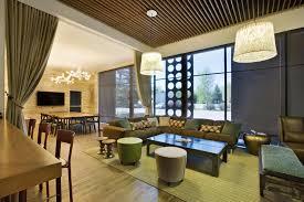 kuni lexus of colorado springs architecture u0026 design colorado expression