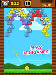 download game android my boo mod my boo your virtual pet game gudang game android apptoko