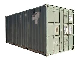 buy a shipping container shipping containers for sale national