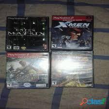 imagenes de juegos originales de ps2 juegos de playstation 2 originales en maracay ofertas mayo clasf