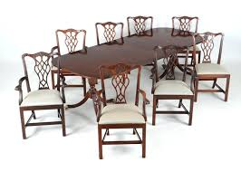 Mission Style Dining Room Tables - best mission style dining room furniture sale 19206