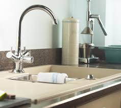 Portable Sink Hot And Cold Water Uk Best Sink Decoration - Water filter for bathroom sink