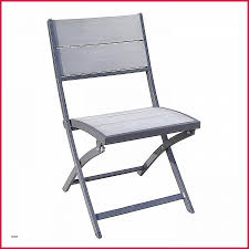 chaises castorama chaise chaise bistrot exterieur chaise bistrot alu chaises