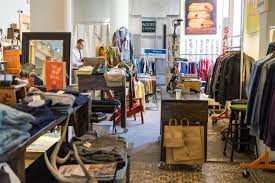 Clothing Vendors For Boutiques New Orleans Shopping 5 Stores For Men U0027s Clothing Gonola Com