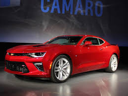camaro v6 mpg chevrolet chevrolet camaro playbook contains 15 pages of goodies