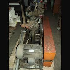 diagrams 30001687 leroy somer motor wiring diagram u2013 leroy somer