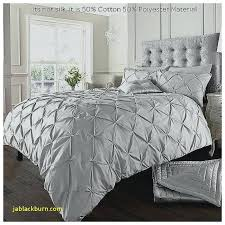 Black And Silver Bed Set Black And Silver Duvet Covers Awesome Silver And Black Comforter