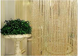 Painted Bamboo Curtains Bamboo Door Curtain Best Of Painted Bamboo Curtains Painted Bamboo
