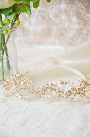 bridal hair accessories australia 37 best sissily hair accessories images on bridal