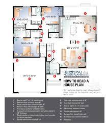 find my floor plan find my house plans internetunblock us internetunblock us