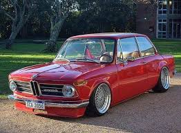 bmw 2002 horsepower best 25 bmw 2002 ideas on bmw bmw e9 and bmw