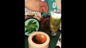 Shop At Home by The Body Shop At Home New Beauty Kit U0026 Success Start Youtube