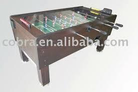 Wilson Foosball Table Sportcraft Foosball Table Sportcraft Foosball Table Suppliers And