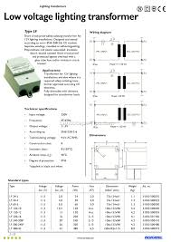 low voltage outdoor lighting wiring diagram iron blog