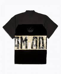 adidas sweater adidas sweater black br0308 footdistrict com