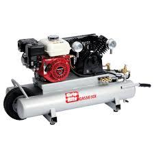 dewalt 4 gal portable electric air compressor d55153 the home depot