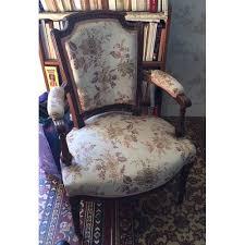 fauteuil louis xvi pas cher fauteuil louis xvi pas cher ou d occasion sur priceminister rakuten