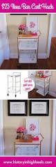 Ikea Furnitures Best 25 Ikea Bar Ideas On Pinterest Ikea Bar Cart Bar Table