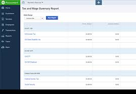payroll tutorial quickbooks online help clients manage payroll in quickbooks online intuit