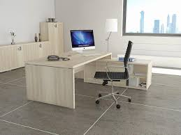 bureau direction pas cher bureau de direction pas cher best of mobilier de bureau