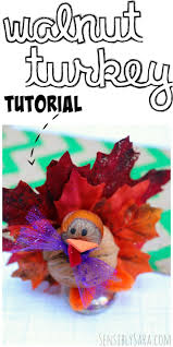 thanksgiving fall crafts 19 best thanksgiving crafts images on pinterest thanksgiving