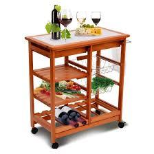 etagere rangement cuisine chariot de service desserte à roulettes multi rangements tiroirs
