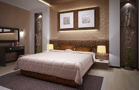3d Bedroom Designs 3d Bedroom Design Home Mansion