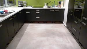 cuisine beton cire beton cir cuisine iguana belgrade restaurant reviews phone number