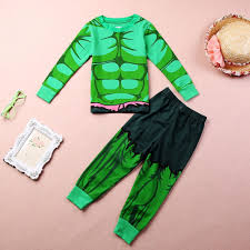 minecraft costume halloween city avengers assemble hulk toddler costume buycostumes com 63 best