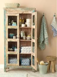 Bathroom Closets India Rustic Linen Closet Essentials Roselawnlutheran