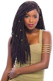 crochet hair braiding in manhattan 19 best braid hair faux loc images on pinterest plait plait
