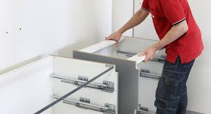 montage meuble de cuisine pose meuble cuisine salle de bains comment poser un