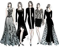 fashion google search fashion love pinterest fashion