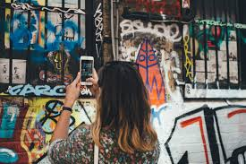 10 essential art hashtags on instagram accessart