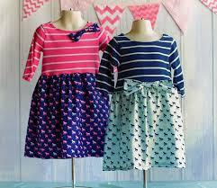 8 free dress patterns you u0027ll love