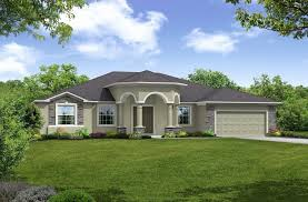 southern homes and gardens house plans uncategorized southern homes and gardens house plans for