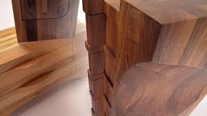 scrap wood bandsaw boxes