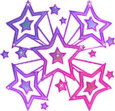 imagenes bonitas que brillen glitter graphics imagenes bonitas que se mueven y brillan