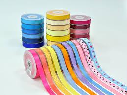ribbons and bows yama ribbons and bows advantages