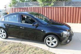 2010 holden cruze cdx jg car sales wa perth 2666053
