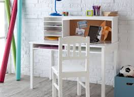 Small Craft Desk Desk Corner Craft Desk Chion Office Desk With Hutch Adoring