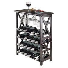 wine bottle racks joss u0026 main