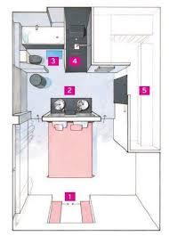 idee chambre parentale avec salle de bain suite parentale une salle de bains pour les parents les