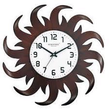 wall watch wall clocks in morbi gujarat india indiamart