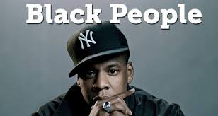 Memes About Black People - imagine that life without black people eagle