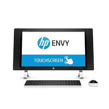 hp 24 a010 hp pavilion 27 a010 all in one 27 fhd touch i7 6700t 2 80ghz 12gb