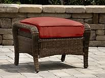 Covermates Patio Furniture Covers by Agio Pinehurst Patio Furniture Covers Coverstore