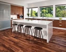 Island Table For Kitchen Bar Table With Stools For Kitchen Captainwalt Com