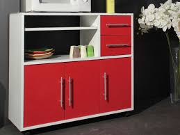 meubles cuisine conforama soldes meubles de cuisine conforama soldes free catalogue en ligne et